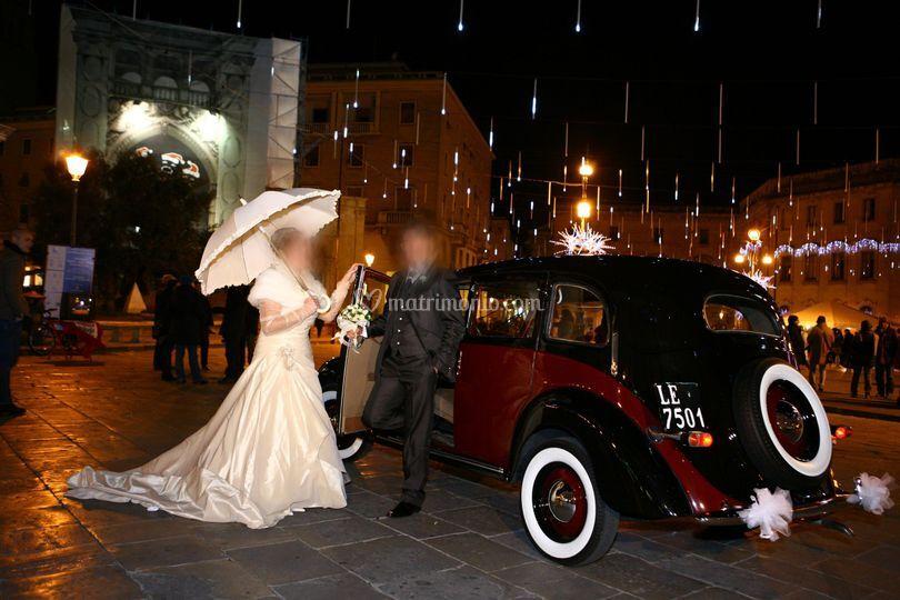 Fiat 1100L