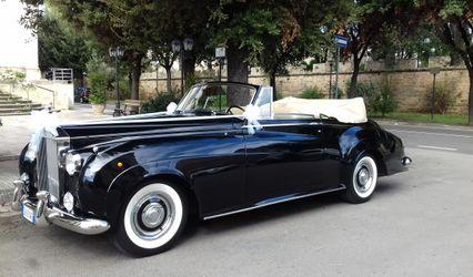 Elegant Car