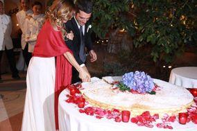 Wedding Daniela