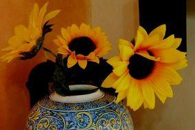 Ceramiche d'Arte Madre Terra