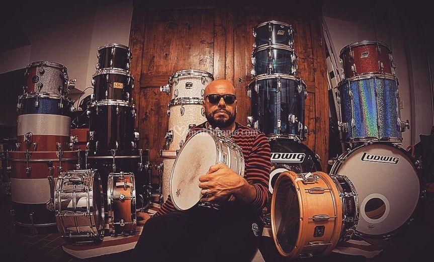 Marco Pisaneschi