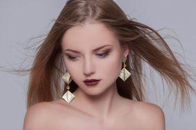 Stefania Nardi Make-up Artist