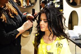 BL Hairdressing