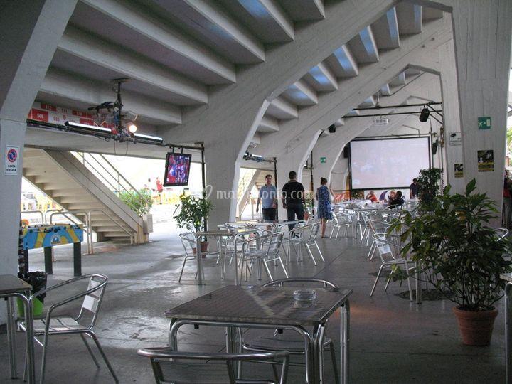 Estate Viola -Stadio A.Franchi