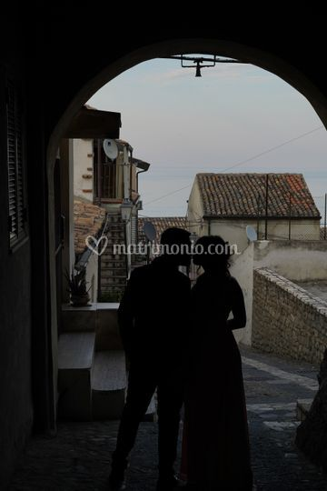 Lorenzo Russo Photo & Video