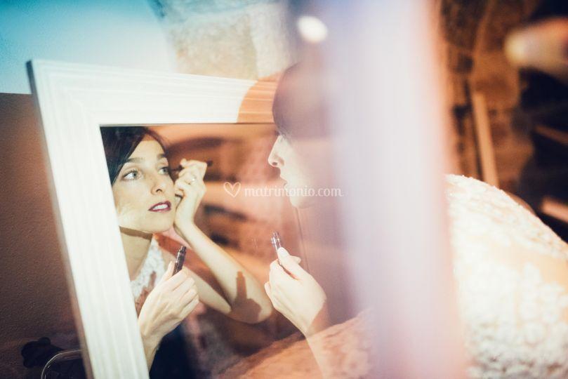 Fotogallery di Nicoletta De Giglio