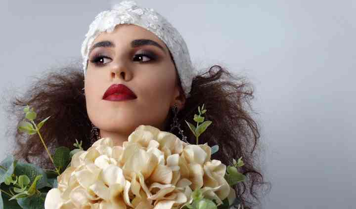 Flavio Cesaretti Make-Up Artist