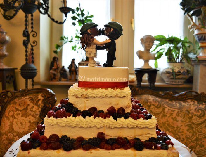 Matrimoni alternativi