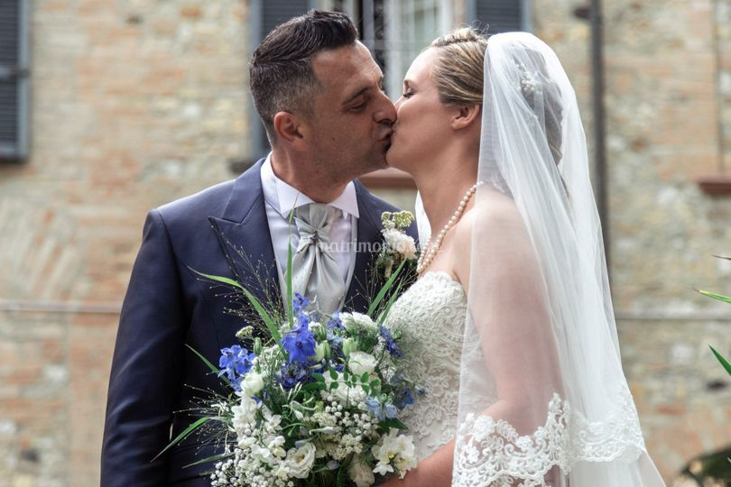 Wedding 22/06/2019