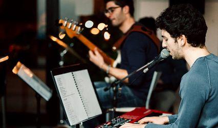 Fratelli Carnali - Live Band