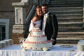 Pasticceria Smart Cake Michelangelo