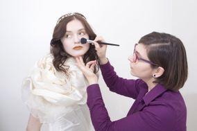 Sara Agnelotti Makeup