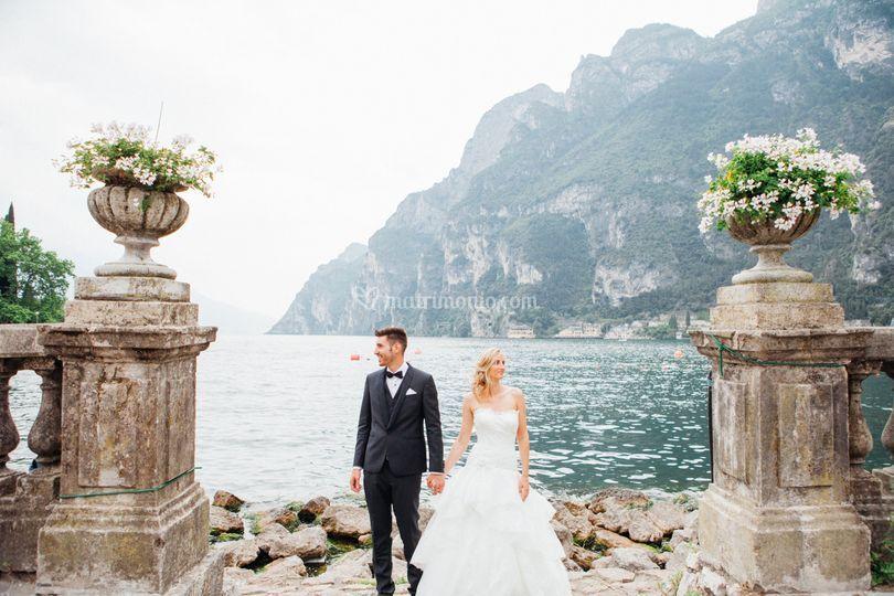 Matrimonio In Verona : Fotografo matrimonio verona di phplus foto 243