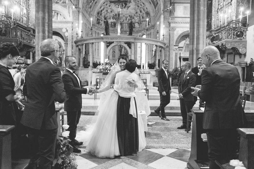 Matrimonio In Verona : Fotografo matrimonio verona di phplus foto 116