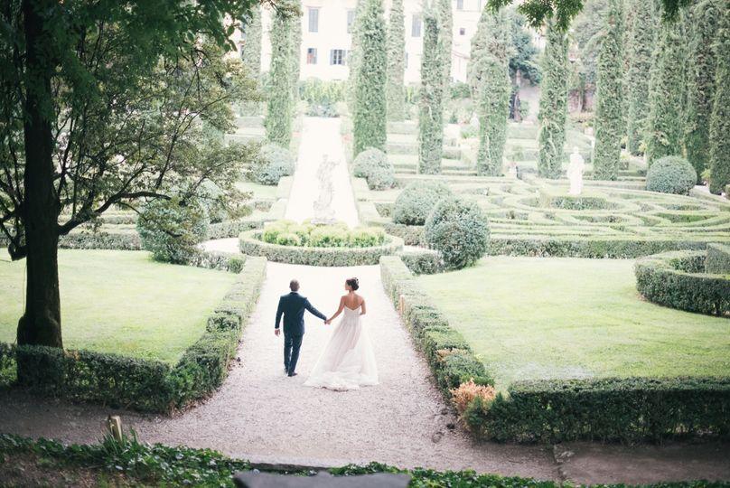 Matrimonio In Verona : Fotografo matrimonio verona di phplus foto 125