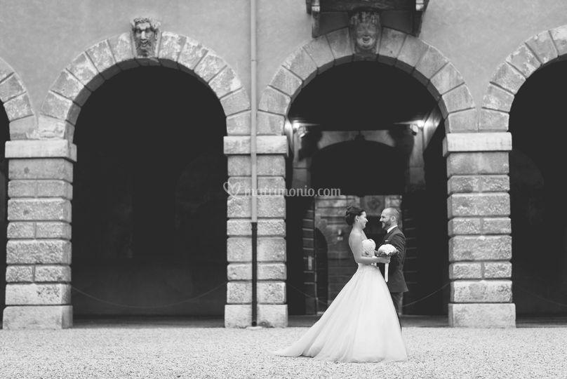 Matrimonio In Verona : Fotografo matrimonio verona di phplus foto 127