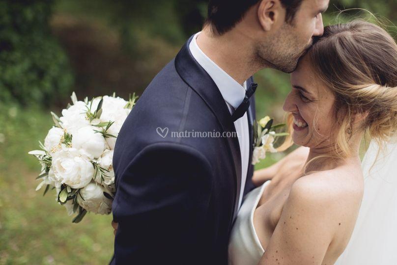Wedding La Casa degli Spiriti