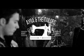 Ayra & The Tailors