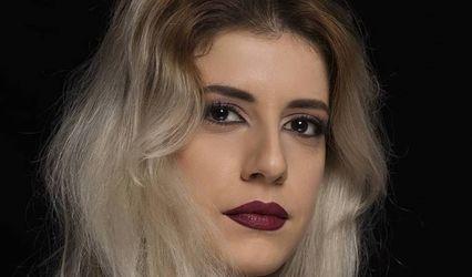 Marcella Scarnera MUA