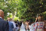 Rito in loco real wedding