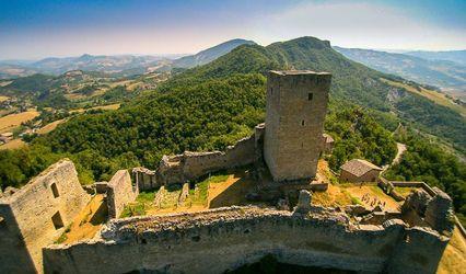 Castello di Carpineti 1