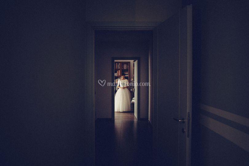 Viù Photography