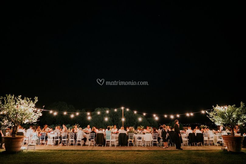 Oak Studio weddings