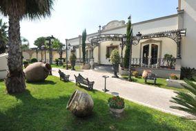 Villa Catone