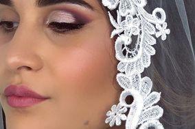Rosa Curcio Make Up  Artist