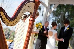 Trio Wedding Music