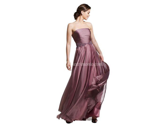Glamorosa-moda