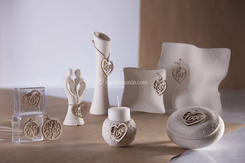 Ceramica naturale