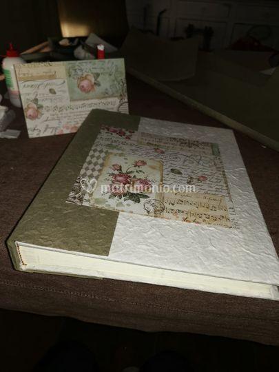 Libro Sposi