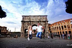 Foto Piccini