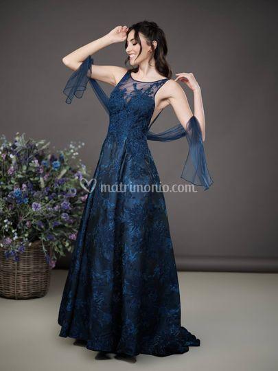 acquista per genuino A basso prezzo stile alla moda Tirindelli