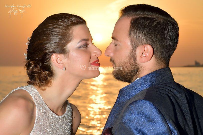 Pierpaolo e Daniela 5