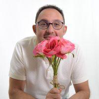 Giacomo Giannelli