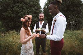 Sara De Giovannini - SDG Wedding