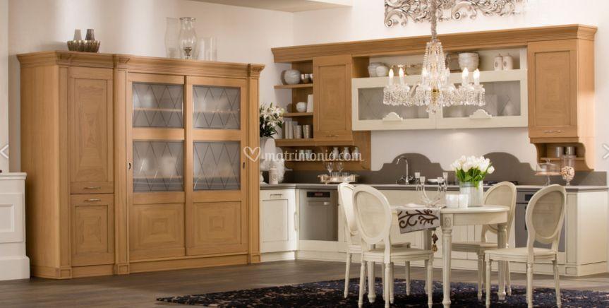 Divertente foto da cucine scic prezzi ariska
