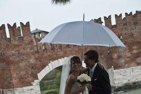 Wed in Verona