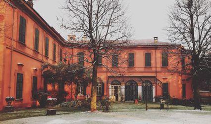 Palazzo Bellisomi 1