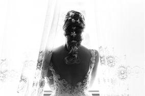 Alessia Conte Fotografia