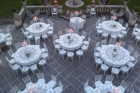 La Casa del Matrimonio