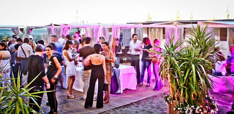 Gli eventi di ristorante bagno italia foto 14 - Bagno italia ristorante ...