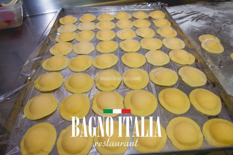 Image bagno italia di ristorante bagno italia foto 5 - Bagno italia ristorante ...