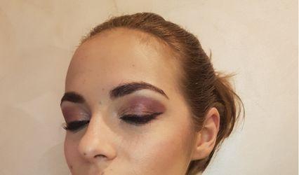 Vale Make-Up Artist