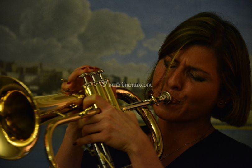Jazz e altro