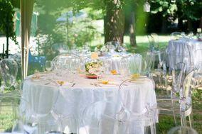 Hera Banqueting