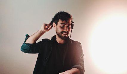 Mirko DJ