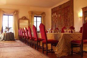 Villa del Roseto